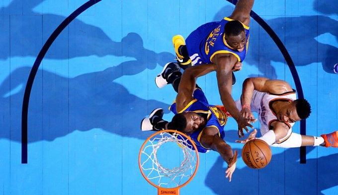 Las mejores canastas sobre la bocina en la temporada 2017-2018 de la NBA