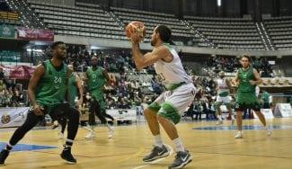 El TAU Castelló fichará a un jugador gracias a internet