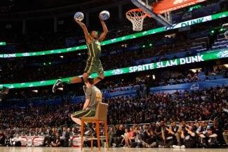 Jeremy Evans jugará en el Darussafaka, PJ Dozier en los Celtics