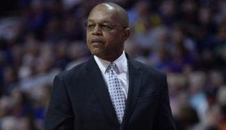 Despedido de la WNBA tras pelearse con el propietario de la franquicia