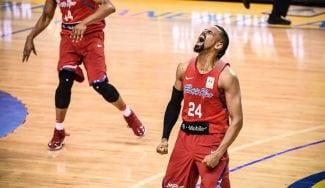 El lío FIBA afecta al Estu: las selecciones se solapan con su previa de Champions