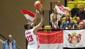 Chris Evans, otro fichaje del Gran Canaria: el cuarto de cara a la Euroliga
