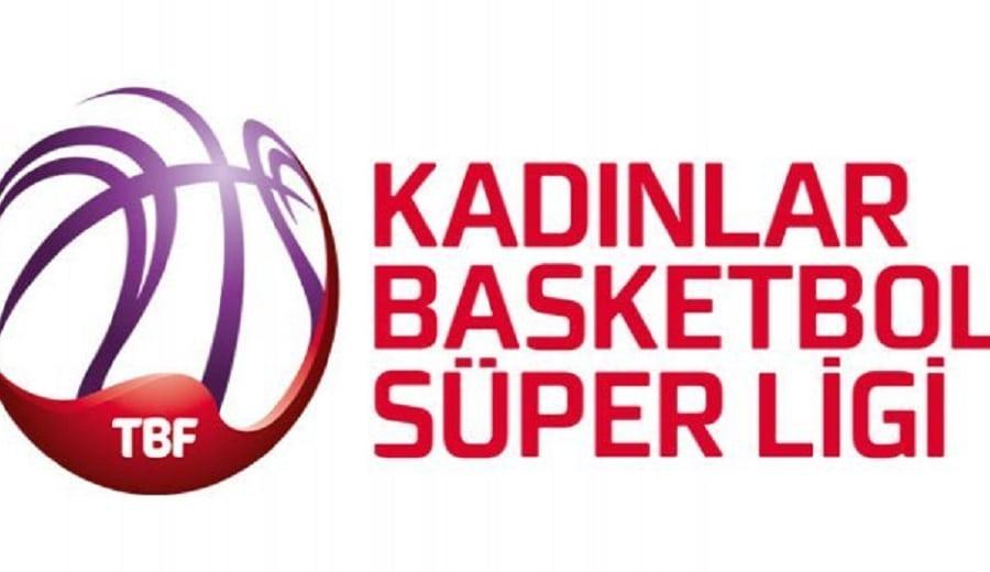La liga turca, en peligro: hasta cuatro equipos renuncian a disputarla