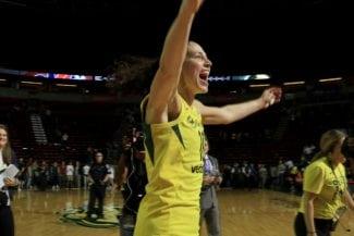 La WNBA, en cuadro: otra gran estrella no podrá jugar esta temporada