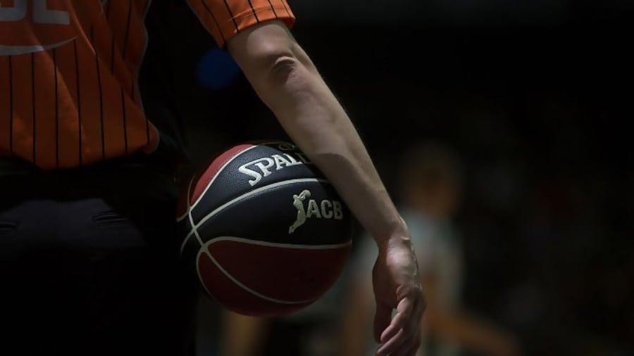 Liga Endesa: Las 10 candidaturas que han presentado propuesta para organizar la Fase Final ACB