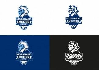 El MoraBanc Andorra presenta nuevo logo y una genial campaña de abonados