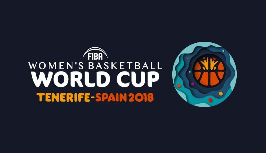 España – Australia, Mundial 2018: horario y TV, cómo y dónde ver el partido