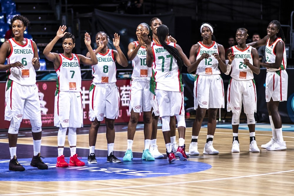 Deconstruyendo a Senegal, rival de España en octavos del Mundial