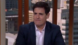 La emotiva entrevista en la que Mark Cuban pide perdón por los casos de acoso y abuso en los Mavs