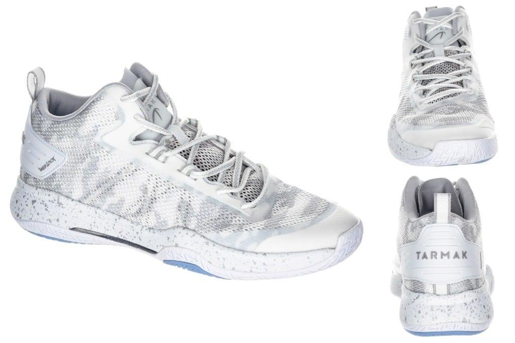 7b9e08784 Decathlon revoluciona el calzado deportivo con la nueva sc500
