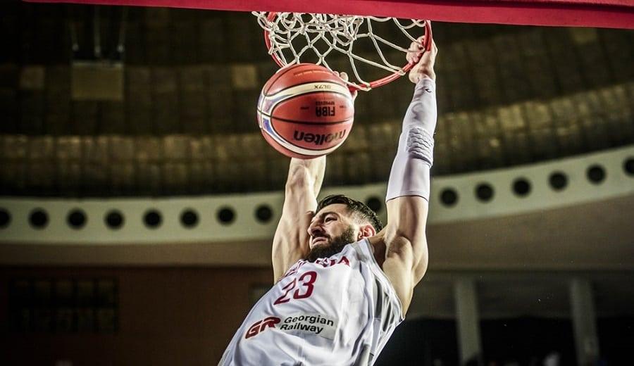 Los números de los jugadores de la Liga Endesa en la 'ventana FIBA' del 16 de septiembre