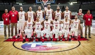 Túnez, la primera selección clasificada para el Mundial 2019