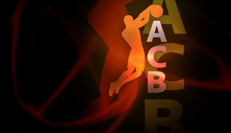 La ACB flexibiliza los plazos de inscripción de jugadores por jornada