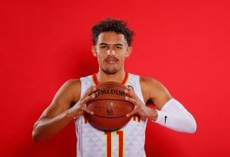 Guía NBA 2018/19: Atlanta Hawks, por Andrés Monje