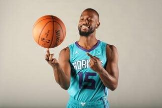 Guía NBA 2018/19: Charlotte Hornets, por Andrés Monje