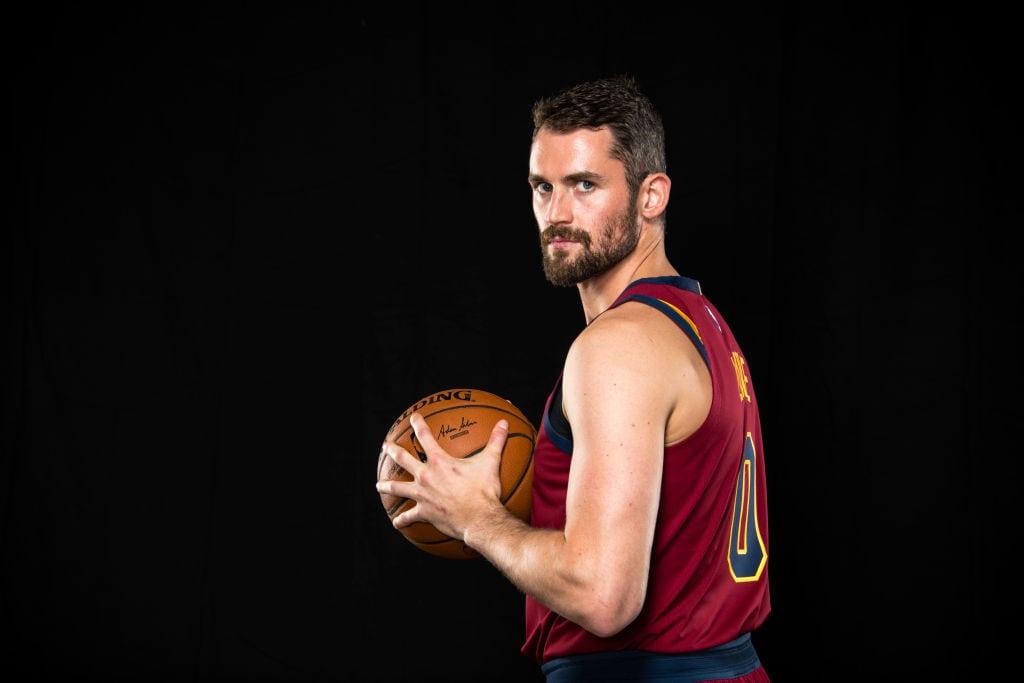 Guía NBA 2018/19: Cleveland Cavaliers, por Andrés Monje