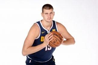 Guía NBA 2018/19: Denver Nuggets, por Andrés Monje