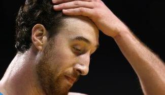 La muy desafortunada pregunta de los Hornets a sus jugadores