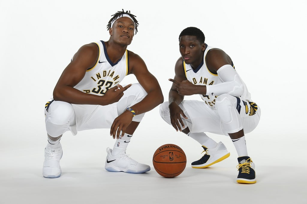 Guía NBA 2018/19: Indiana Pacers, por Andrés Monje