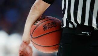 Becas NCAA, en qué consisten y cómo se consiguen
