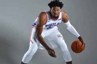 Guía NBA 2018/19: Philadelphia 76ers, por Andrés Monje