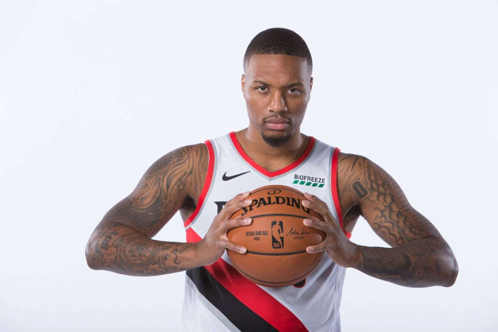 Guía NBA 2018/19: Portland Trail Blazers, por Andrés Monje