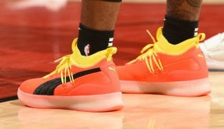 Paso Cero: la regla FIBA para acercarse a la NBA