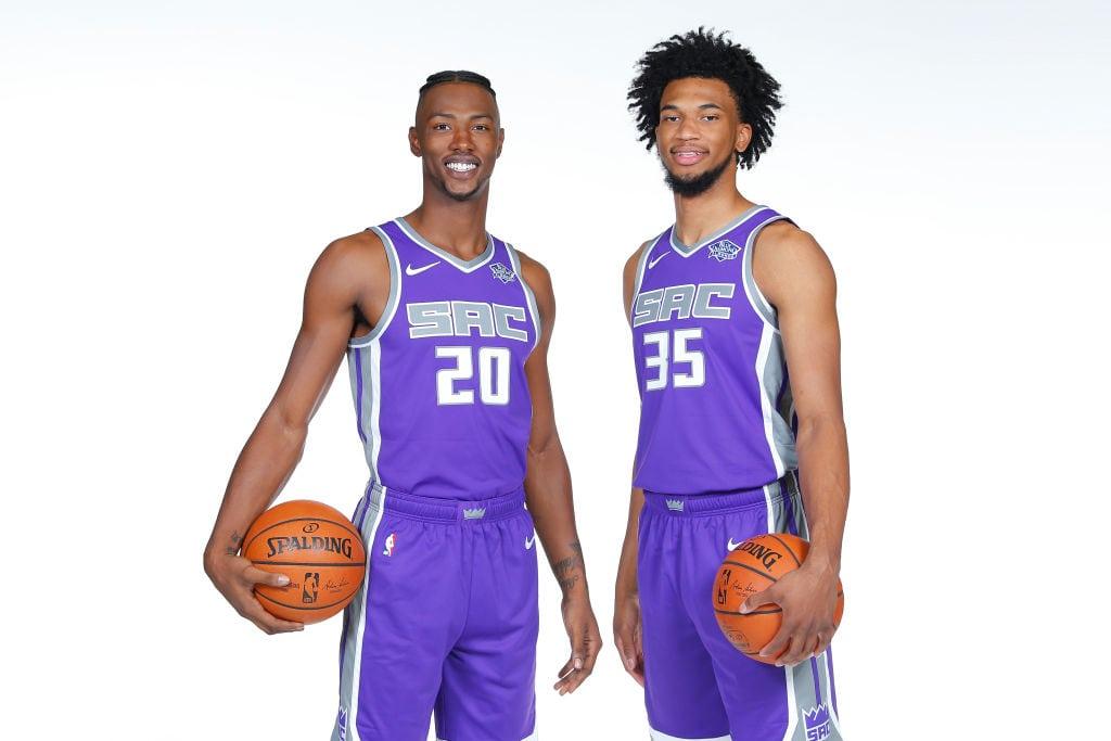 Guía NBA 2018/19: Sacramento Kings, por Andrés Monje