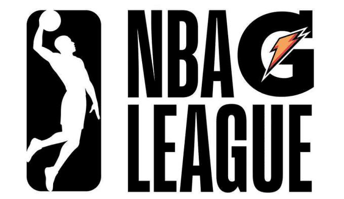 La G-League abre la veda: ofrece contratos a jugadores de 18 años