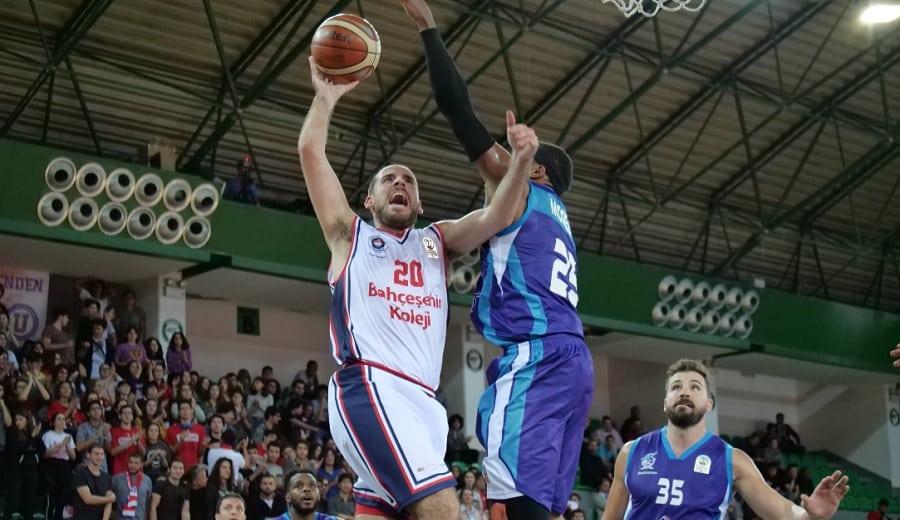 Quino Colom regresa a España: ficha por el Valencia Basket