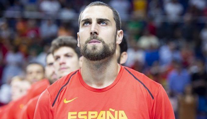 Pablo Aguilar vuelve a España y ficha por el Iberostar Tenerife