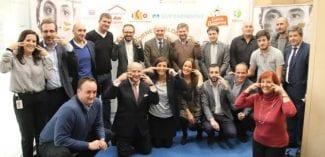IX Torneo Baloncesto Fundación Leucemia y Linfoma: Un año más en la lucha solidaria #FBM