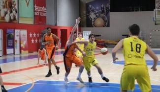 Torneo FLL Grupo A: La primera jornada termina con Valencia Basket y Real Madrid al mando