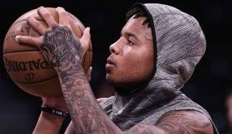 Markelle Fultz suena para Phoenix Suns y Cleveland Cavaliers