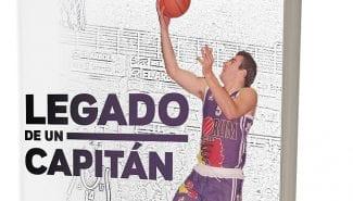 Se presenta 'Legado de un capitán', un homenaje a Lalo García