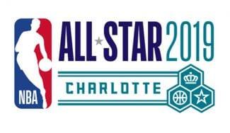 NBA All Star 2019: horario y TV, cómo y dónde ver el partido
