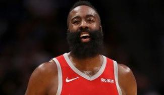 ¿Quién será el máximo anotador de la NBA? Esto dicen las apuestas