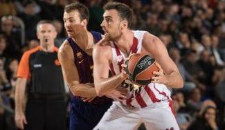 La rumoreada oferta multimillonaria del Barça a Milutinov [Sport FM]
