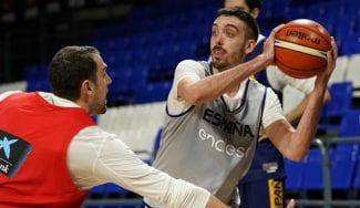Marc García: «Estamos muy orgullosos de lo que hemos conseguido»