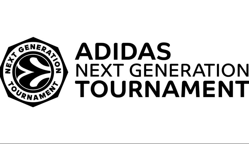 Valencia Basket, campeón del primer Adidas Next Generation Tournament de Valencia