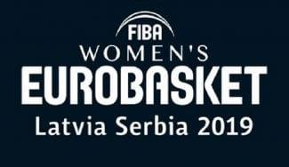 España ya conoce sus rivales en la fase de grupos del EuroBasket 2019