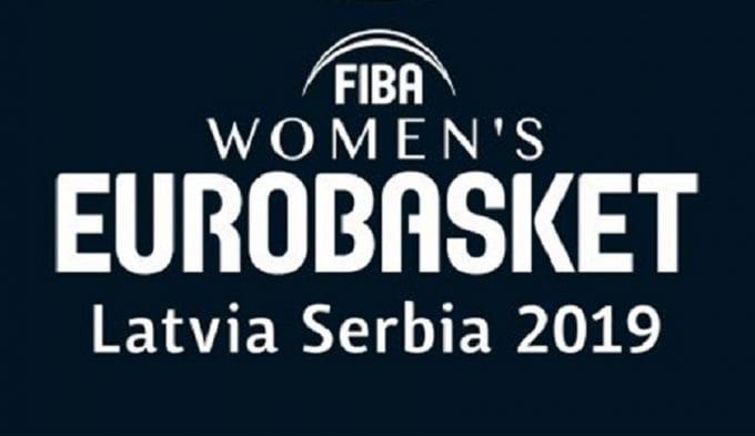Pistas para no perderte en el Eurobasket