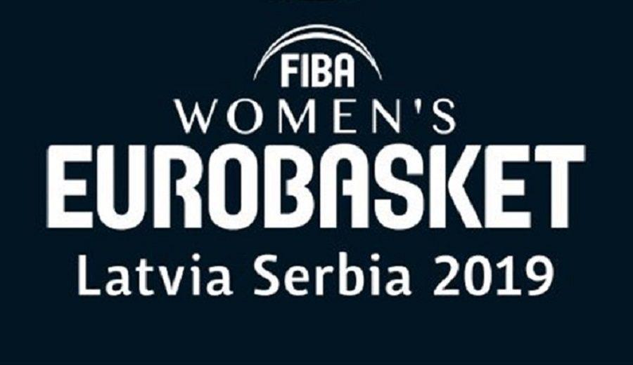 España – Serbia, EuroBasket 2019: horario y TV, cómo y dónde ver el partido