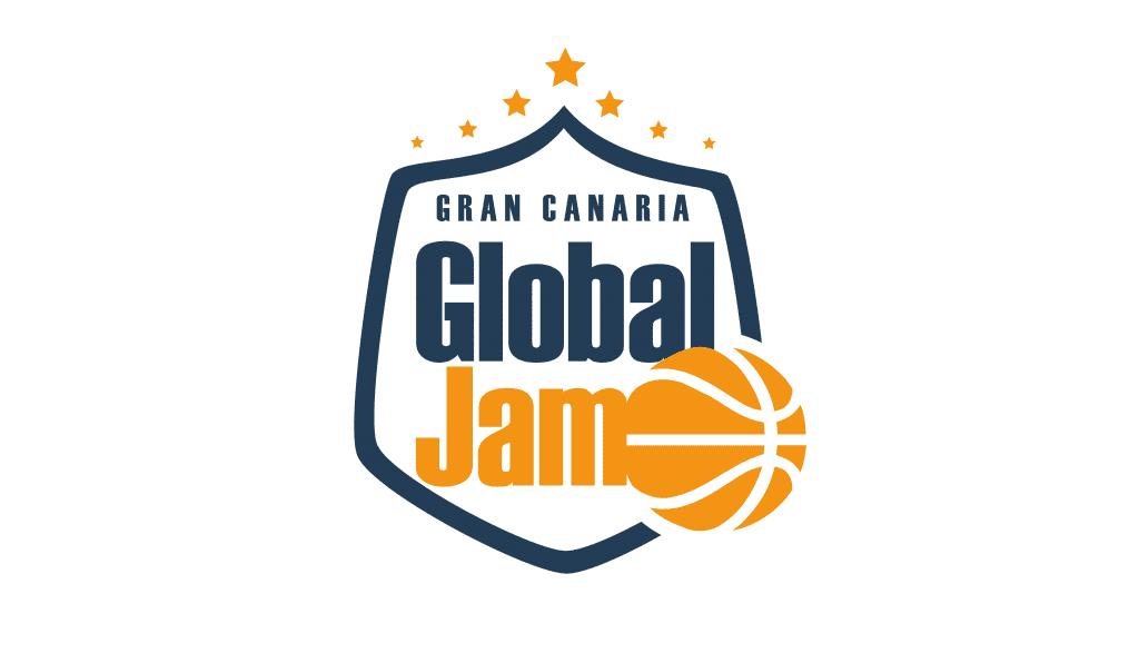 El GlobalJam Gran Canaria 2018 se viste de largo