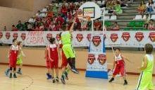 Convocatoria de prensa para la séptima edición de la Copa COVAP