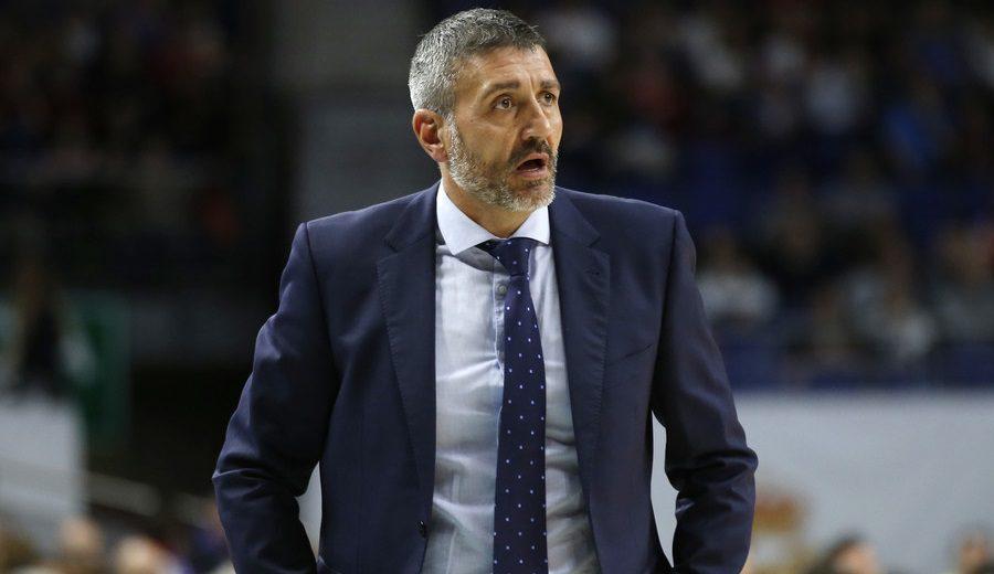 ¿Entendería Juárez su despido si el Murcia no gana al Andorra? «Por supuesto»
