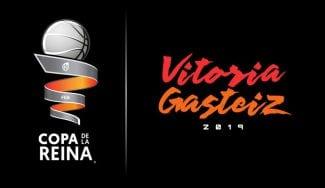 Girona-Avenida, final de la Copa de la Reina 2019