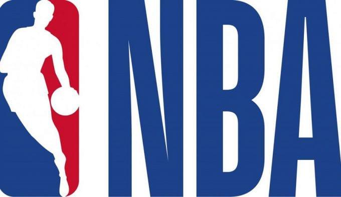Mercado NBA: Khris Middleton, Michael Kidd-Gilchrist, Harrison Barnes…