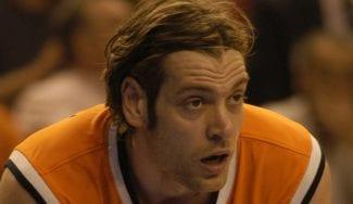 Fabricio Oberto entrará en el salón de la fama de la FIBA