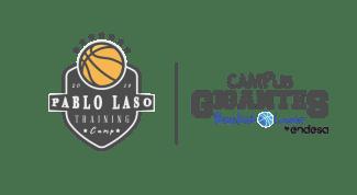 Pablo Laso Training Camp: entrena 7 días como un auténtico profesional [VÍDEO]